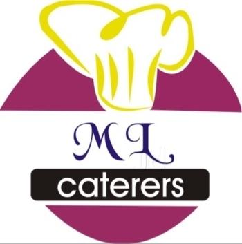 ML Caters