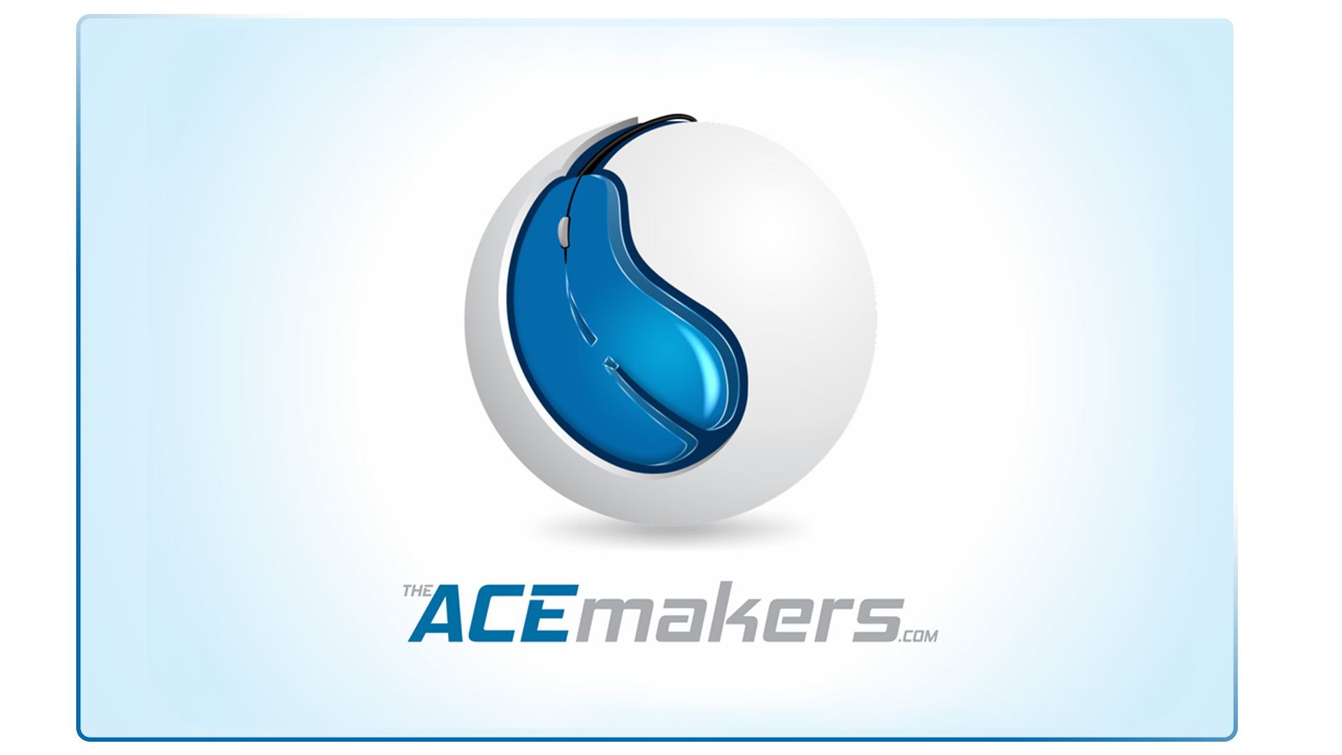 TheAcemakers.com