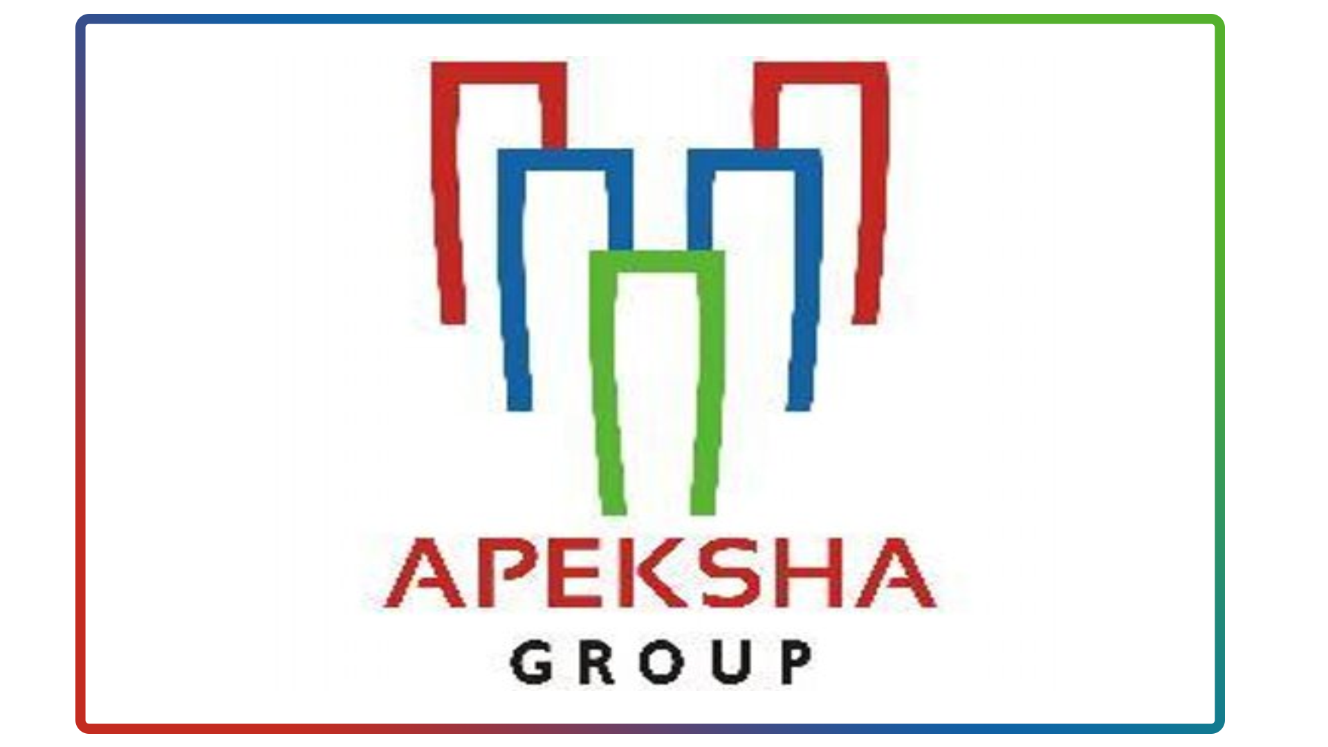 Apeksha Group