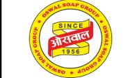 Oswal Soap
