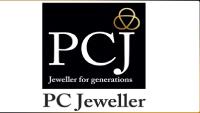 PC Jewellers