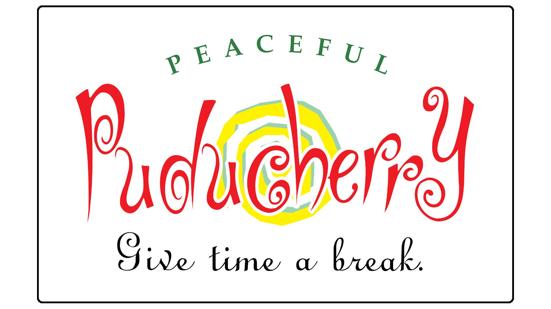 Puducheery Tourism