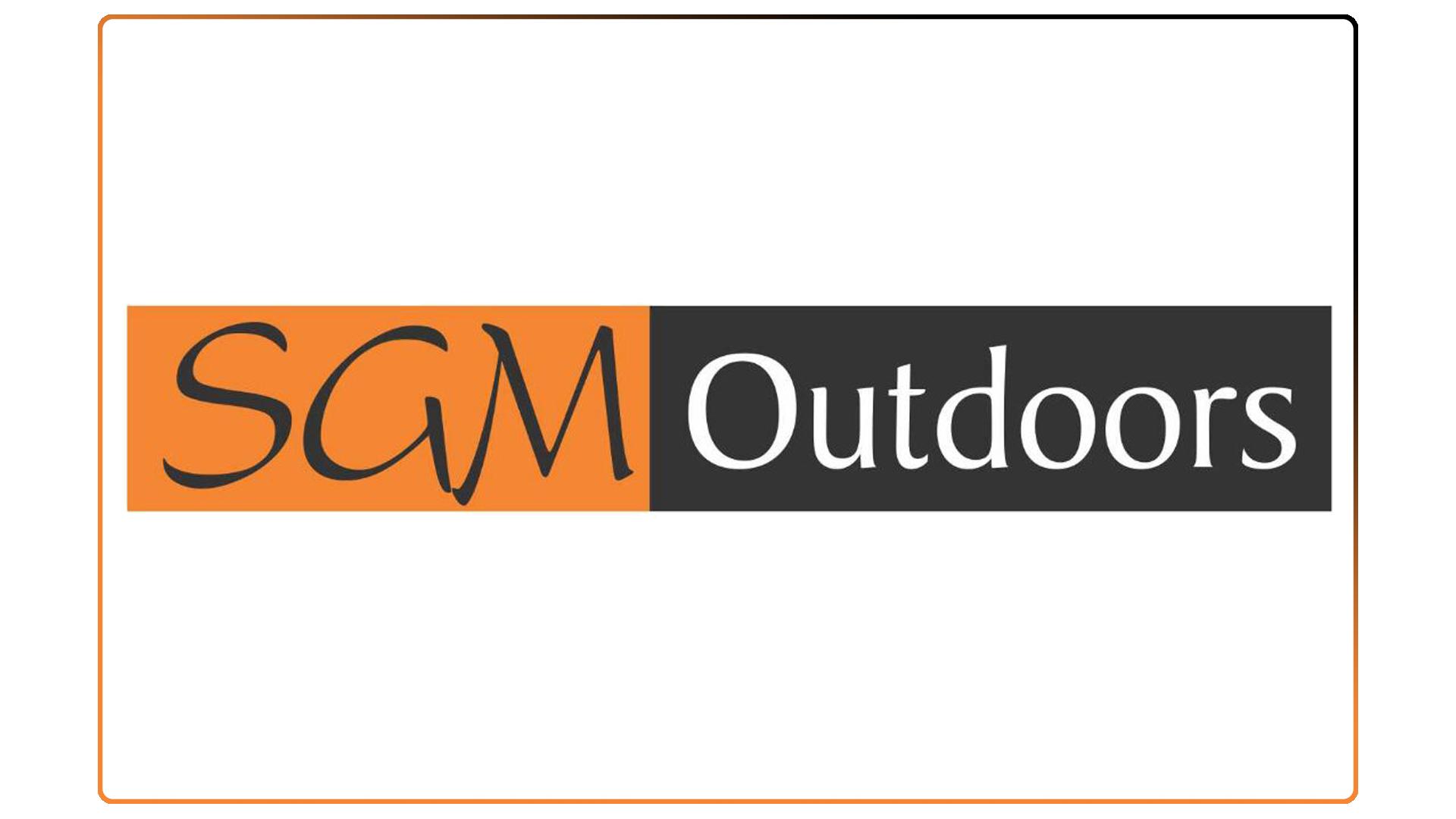 SGM Outdoors