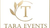 Tara Events