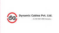 Dynamic Cables
