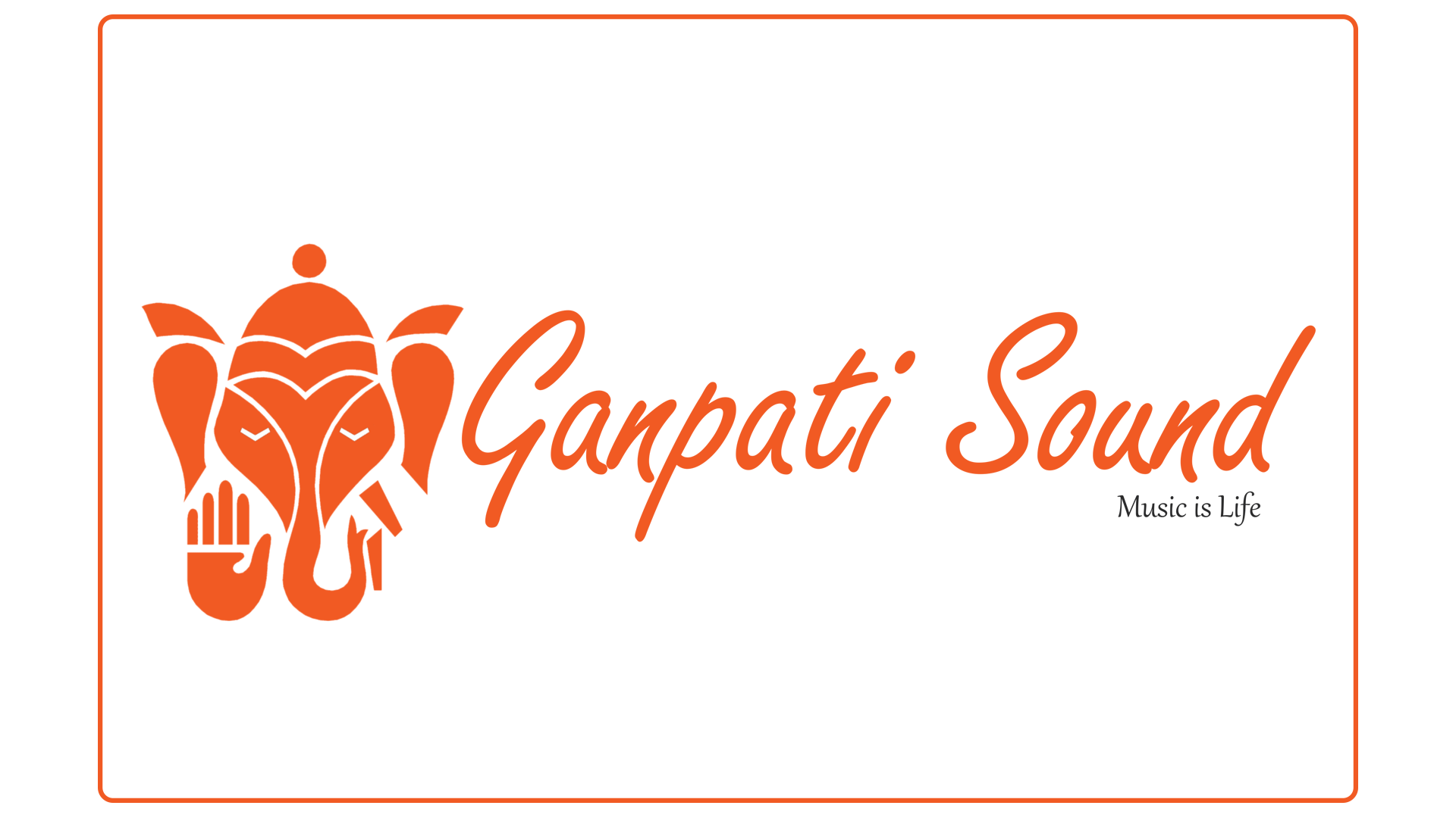 Ganpati Sounds
