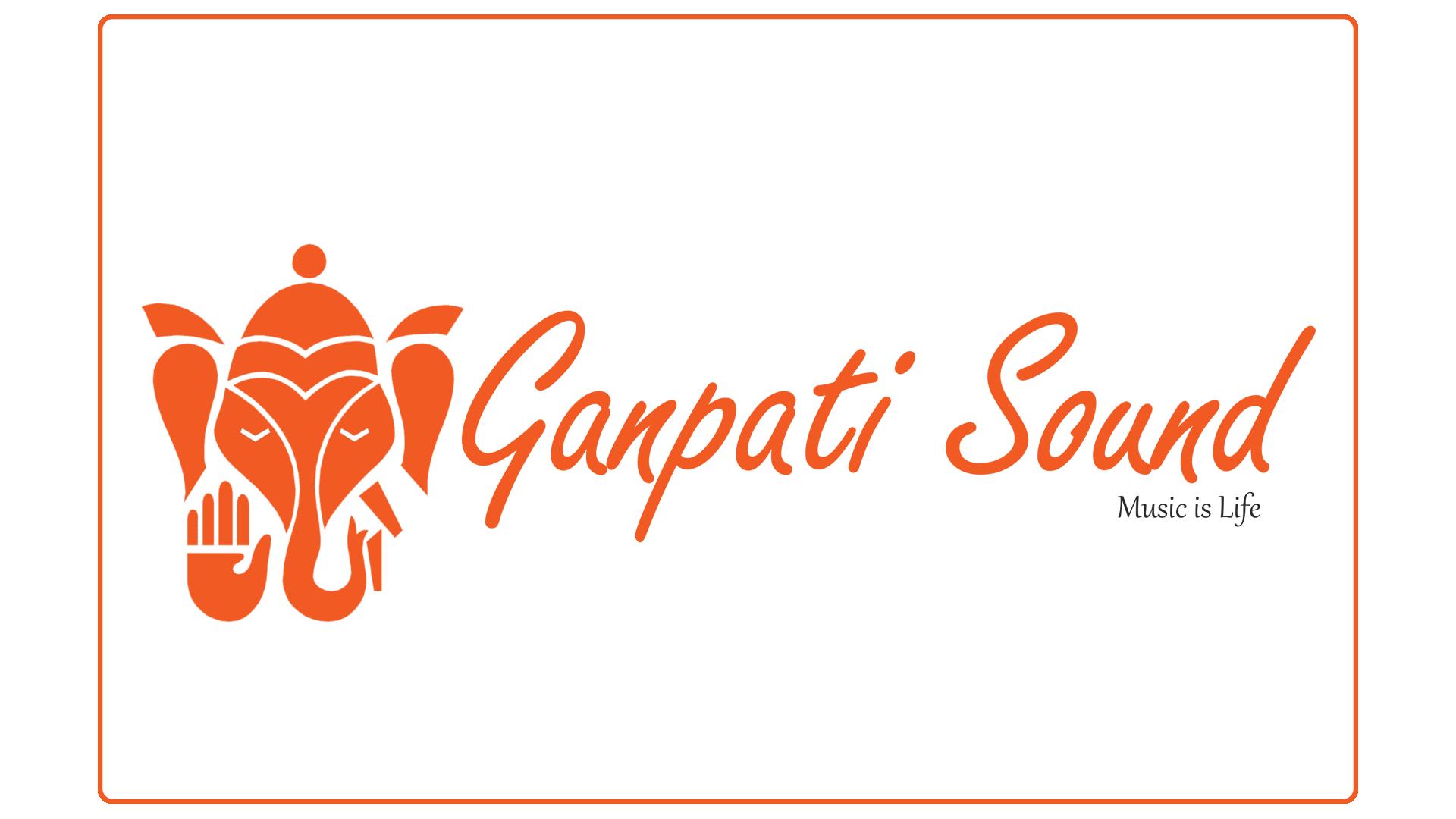 Ganpati Sounds
