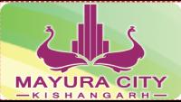 Mayura City
