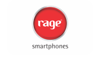 Rage Smartphones