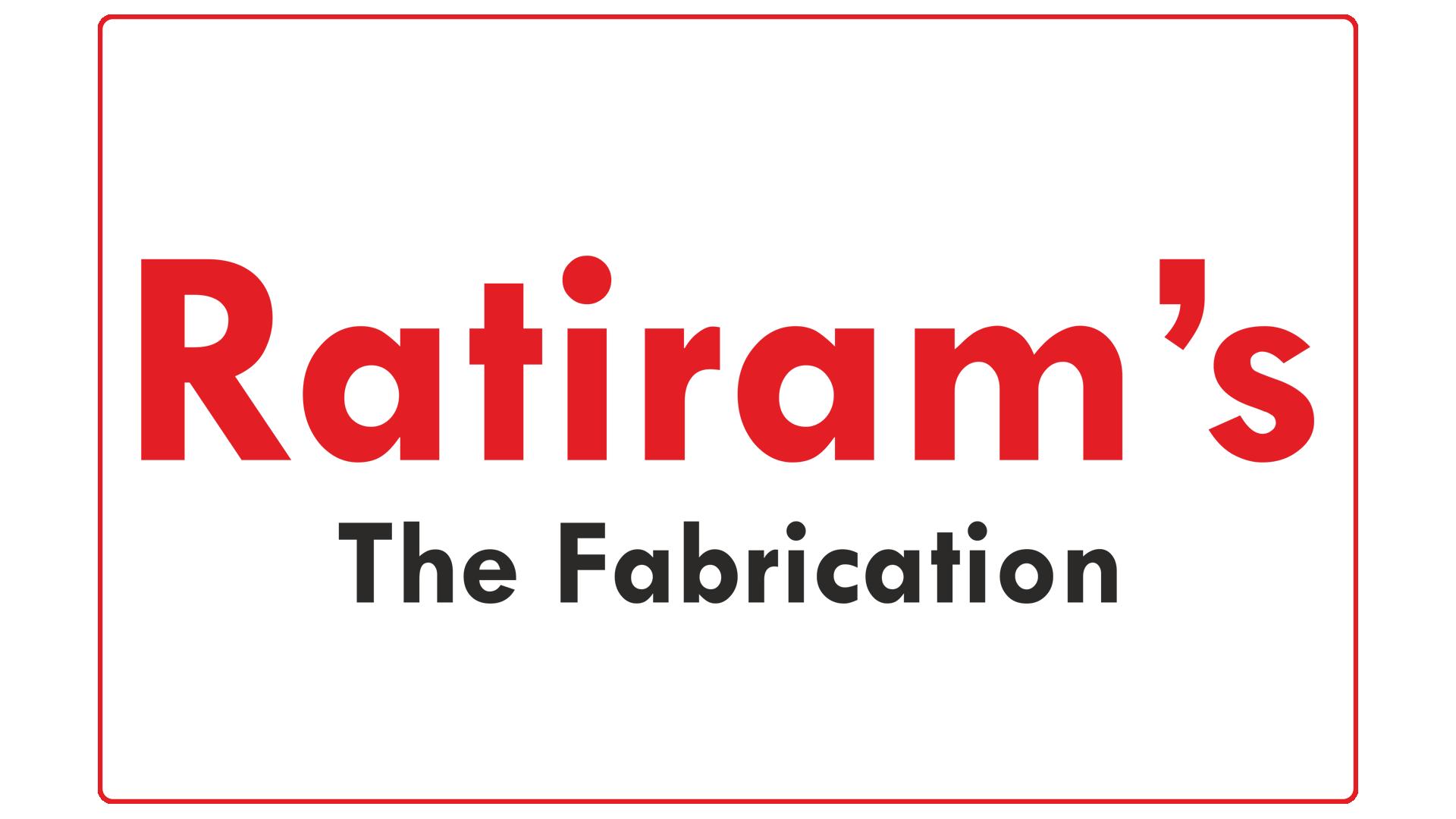 Ratiram