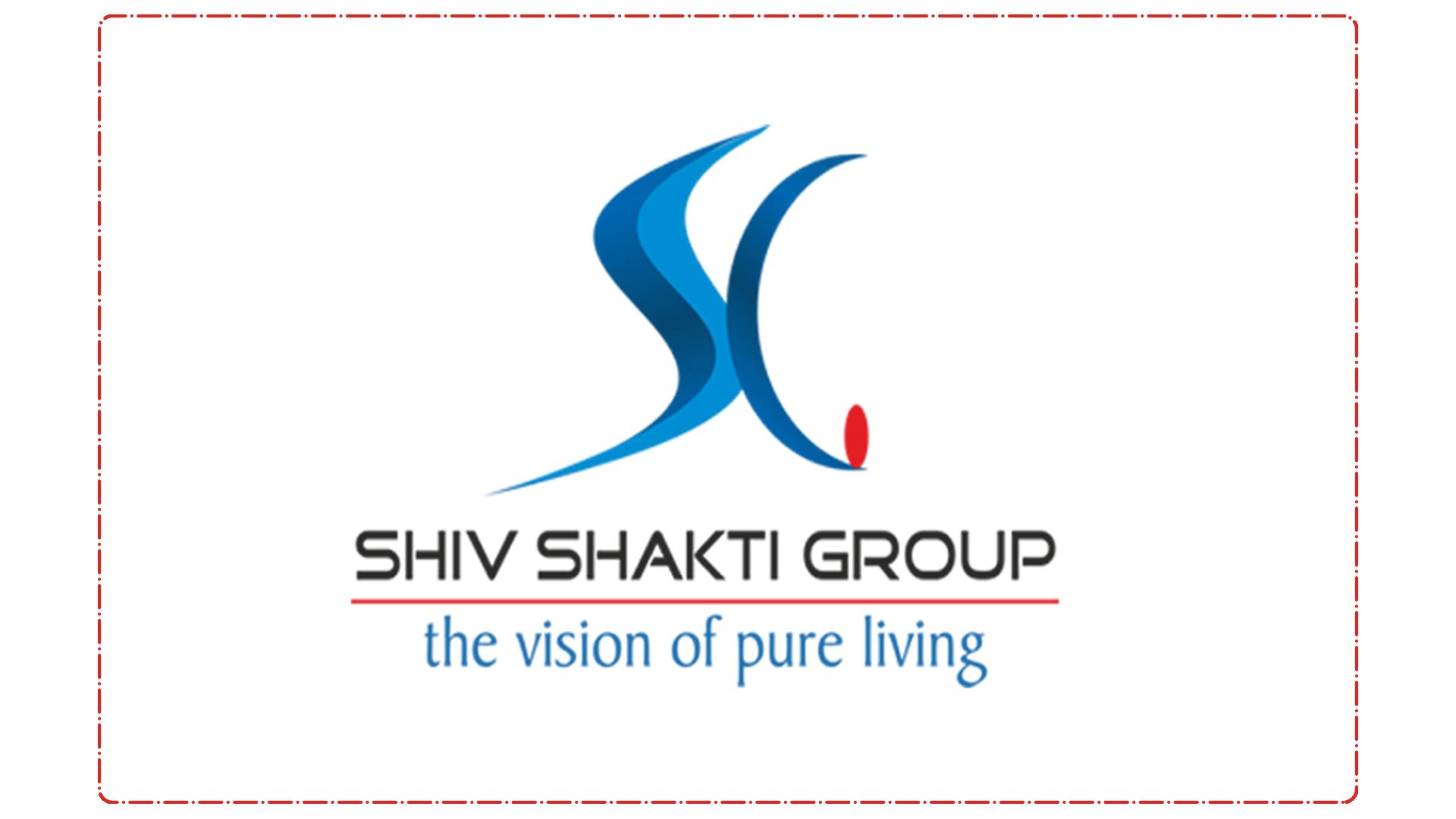 Shiv Shakti Group