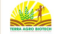 Terra Agro Biotech