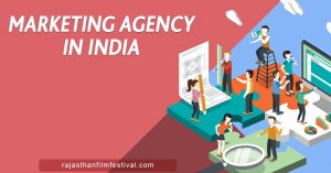 marketing Agency in India