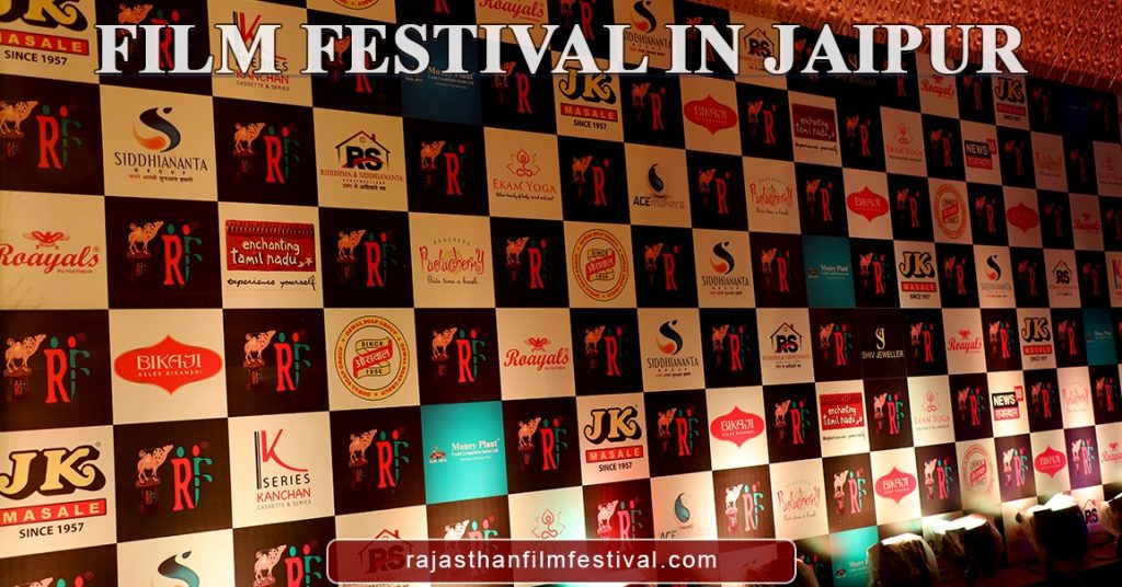 Film Festival in Jaipur | Rff