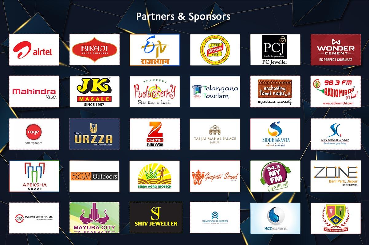 2013-16 logos