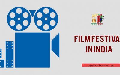 7th Edition Film Festival in India 2019