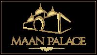 maan palace
