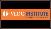 vlcc institute