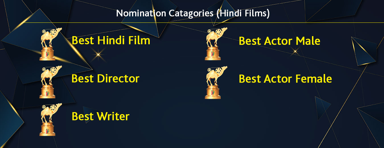 nomination-categories-hindi-2-change