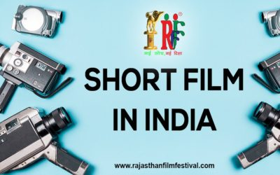 Short Film in India